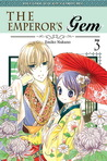 The Emperors Gem vol. 03 (The Emperors Gem, #3)