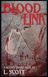 Blood Link (Blood Link #1)