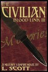 The Civilian (Blood Link #3)