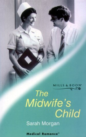 The Midwifes Child