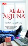 Akulah Arjuna by Nima Mumtaz