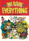The Big Book of Everything