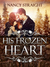 His Frozen Heart (Brewer Brothers, #1)
