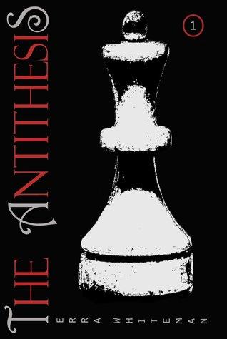 The Antithesis: Renovatio