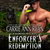 Enforcer's Redemption (Redwood Pack, #3)