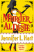Murder al Dente (Southern P...