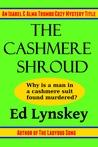 The Cashmere Shroud