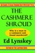 The Cashmere Shroud