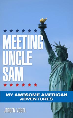 Meeting Uncle Sam