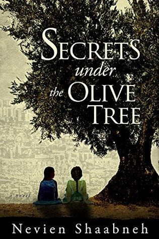 secrets-under-the-olive-tree