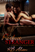 Perfect Stranger (Perfect Fit, #2.5)