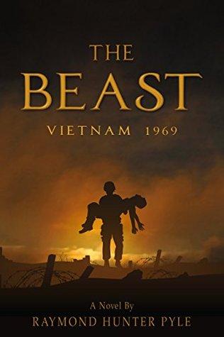 The Beast: Vietnam 1969