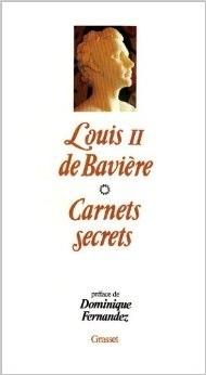 Carnets secrets, 1869-1886