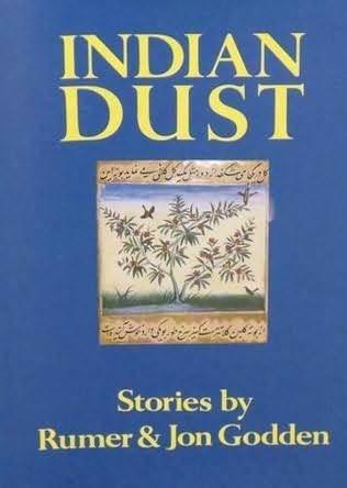 Ebook Indian Dust by Rumer Godden PDF!