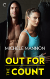 Out for the Count (Worth the Fight, #3)