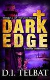 Dark Edge (COIL #0.5)