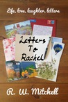 Letters to Rachel