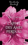 L'appel des âmes perdues by Kimberly Derting