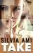 Take by Silvia Ami