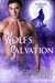 Wolf's Salvation (Wolfpack ...