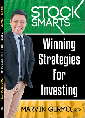 Stock Smarts: Winning Strategies for Investing (Stock Smarts, #2)