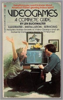Videogames: A Complete Guide