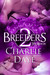Breeders 2: The Rescue