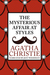 The Mysterious Affair at Styles (Hercule Poirot #1) by Agatha Christie