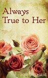 Always True to Her (Emerson, #2)