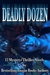 Deadly Dozen: 12 Mystery/Th...