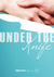 Under The Knife by Laurin Kelly