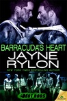 Barracuda's Heart by Jayne Rylon