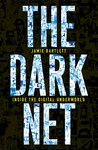 The Dark Net: Ins...