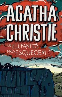 Agatha Christie Elephants Can Remember Pdf