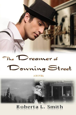 the-dreamer-of-downing-street