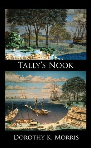 Tally's Nook