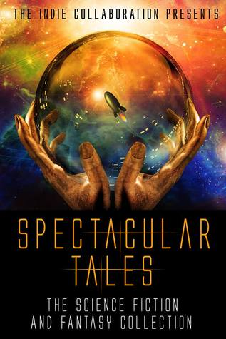 spectacular-tales
