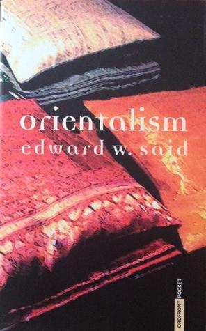 Descargar Orientalism epub gratis online Edward W. Said