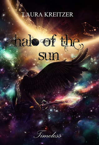 Halo of the Sun (Timeless, #5) ebook Read, Download