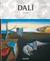 Dalí by Gilles Néret