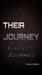 Their Journey: Grant's Journey