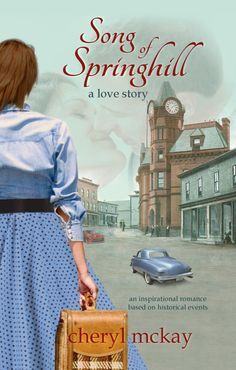 song-of-springhill