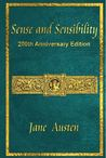 Download Sense and Sensibility