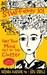STUFFology 101 by Brenda Avadian