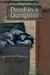 Dead in a Dumpster (Leah Norwood Mystery, #1)