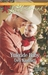 Yuletide Baby (Cowboy Country, #1)