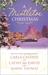 A Mistletoe Christmas Santa's Mistletoe Mistake\A Merry Little Wedding\Mistletoe Magic by Carla Cassidy