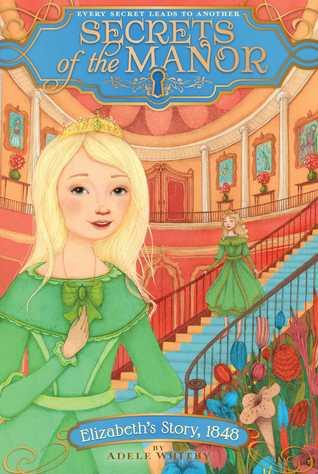elizabeth-s-story-1848