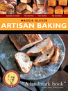Download Artisan Baking