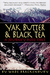 Yak Butter  Black Tea: A Journey into Tibet